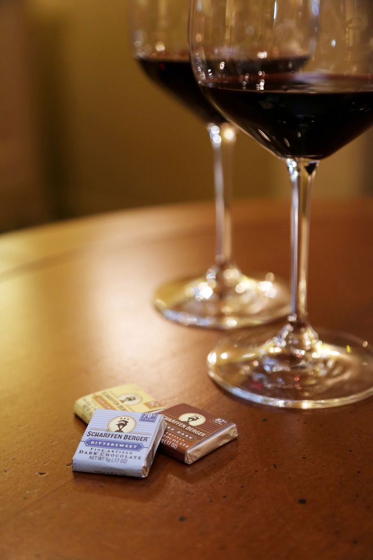84 best Wine and Chocolate Party / Pairing images on Pinterest ...