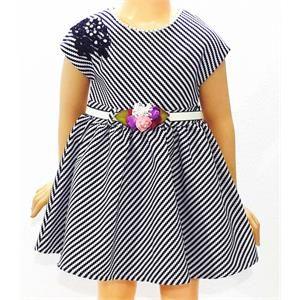 http://www.hepsinerakip.com/asil-kiz-cocuk-elbise-2-5-yas