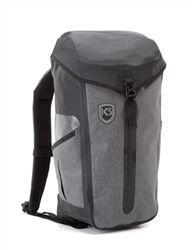 K3 Excursion Reign Waterproof Laptop Backpack, K3 Waterproof, Best Waterproof Backpack, Best waterproof dive bag, best waterproof bag for snorkeling, best waterproof camera bag, best waterproof backpack, best waterproof motorcycle bag, best waterproof bag