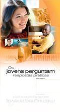 Os Jovens Perguntam — Respostas Práticas, Volume 1 CLIQUE AQUI: http://www.jw.org/pt/publicacoes/livros/Os-Jovens-Perguntam-Respostas-Pr%C3%A1ticas-Volume-1/#?insight[search_id]=4644d365-b671-4f2c-8d08-7338e7ed80db&insight[search_result_index]=2