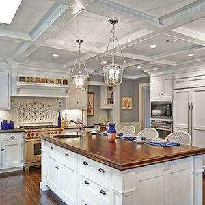 43 best Westchester Home Design Contest images on Pinterest ...