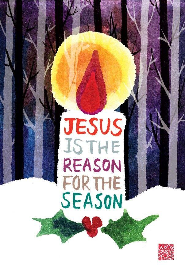 크리스마스 카드 christmas card