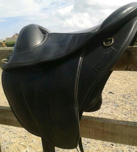 torsion treeless saddle. torsion soft saddle-icelandic -island · treeless saddlesaddles saddle