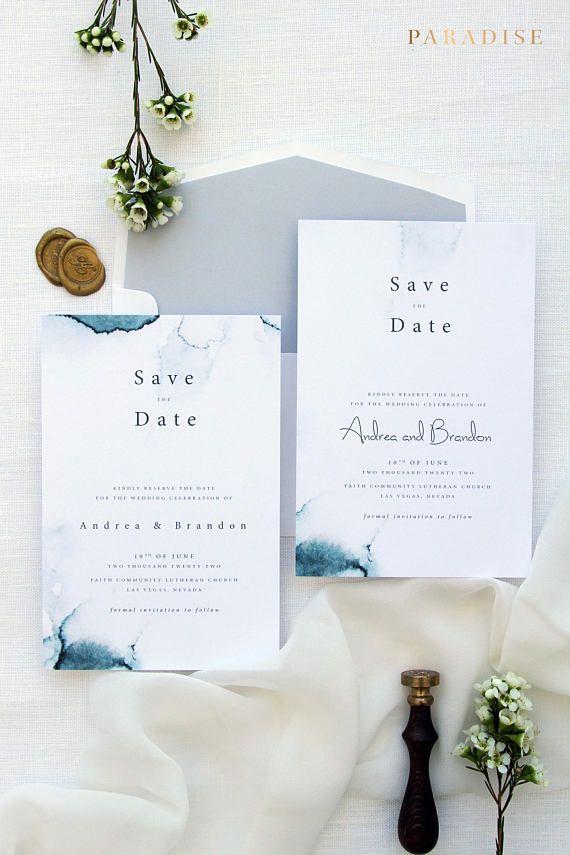 wildflower wedding invitation templates%0A resume builder