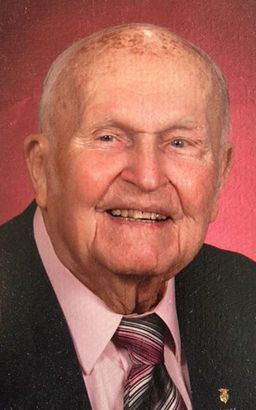 Obituaries - EsthervilleNews.net   News, Sports, Jobs, North Central Iowa, Emmet County — The Estherville News
