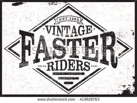 T-shirt Vectores en stock y Arte vectorial | Shutterstock