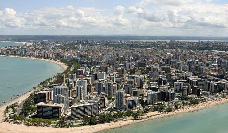 Brasil  - Wonderful Alagoas (photo my great friend Giulio Gozzi)