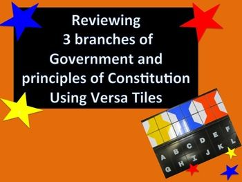 is the 3 branches of government successful I wish you a successful midterm assessment  grade 8 —- midterm revision (the american revolution) and the 3 branches of the government—.