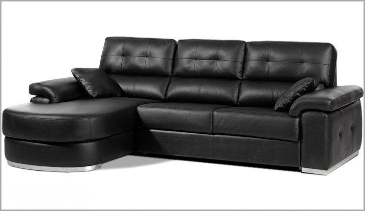 Interior Design Canape En U Canape En Cuir Custom Canape Ikea Es Table Manger Capitonne Fauteuil Relax Occasion Rangement Canape Angle Canape En U Canape Cuir