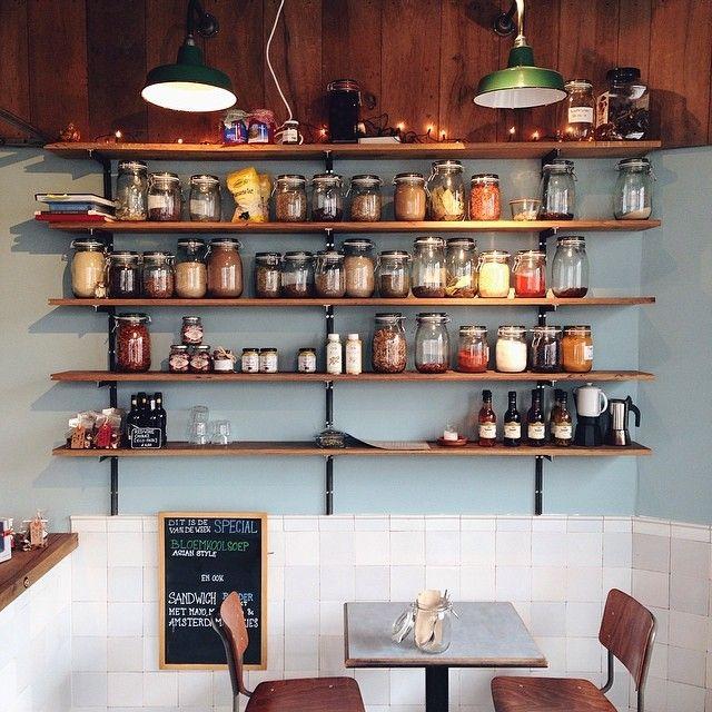 Best hipster restaurant design ideas images on