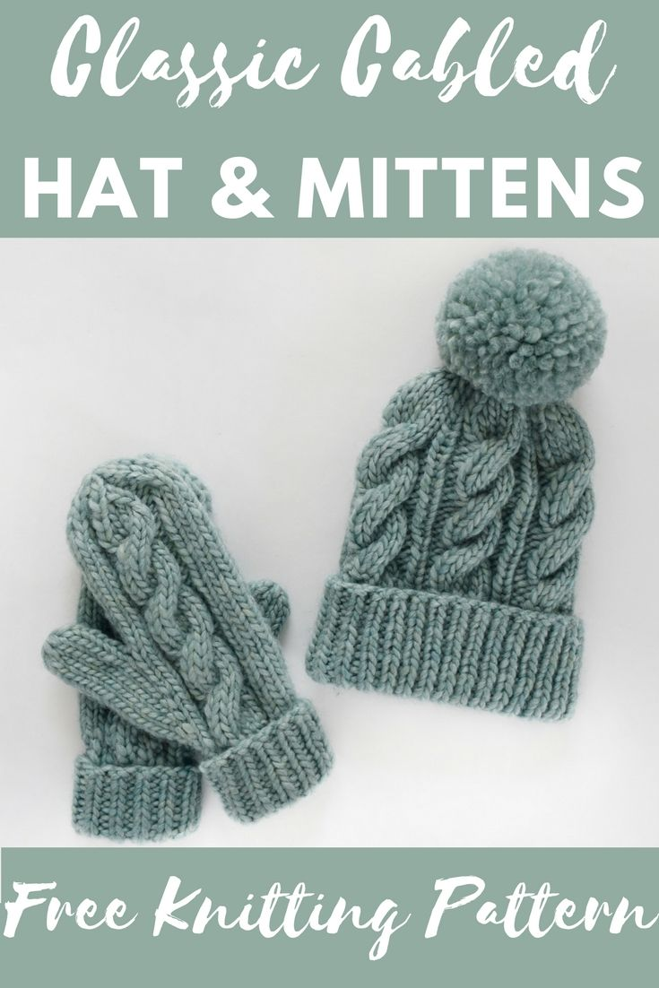 3597 best Free Knit Patterns images on Pinterest | Knitting stitches ...