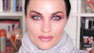 Autumn / Fall Vibes and Reviews and Makeup and more shizz. Pretty much. | pixiwoo - YouTube | Bloglovin'