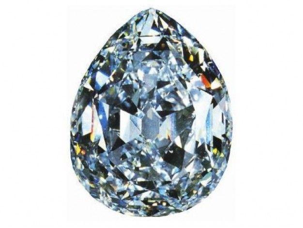 Les diamants célèbres : découvrez leurs légendes et leurs histoires