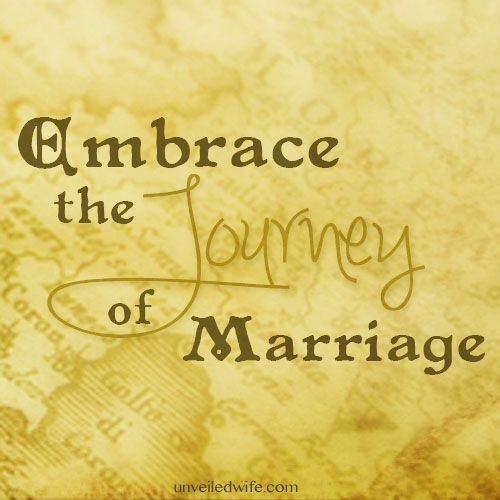 4 Ways to Prove to Your Spouse You Love Them (Part 1 ...   Marriage Journey With Jesus