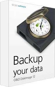 O&O DiskImage 12 Lets you carry out a system restore and to duplicate or clone an entire PC or hard drive http://find-your-software.com/r/oo/di/ #backup #diskimage #files #restore #drive #computer #incremental #restore #software #PC #harddrive