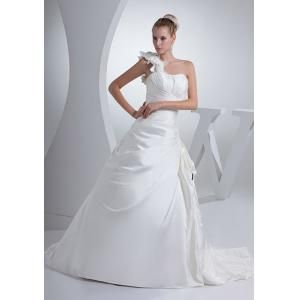 Идей на тему «Hochzeitskleid Blumen в Pinterest»: 17 ...