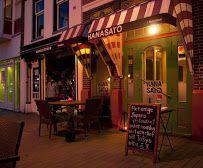 cafe bastille groningen