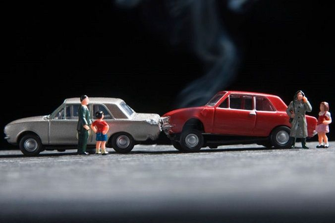 The 6 secrets of cheap car insurance quotes of Donavan Insurance Group