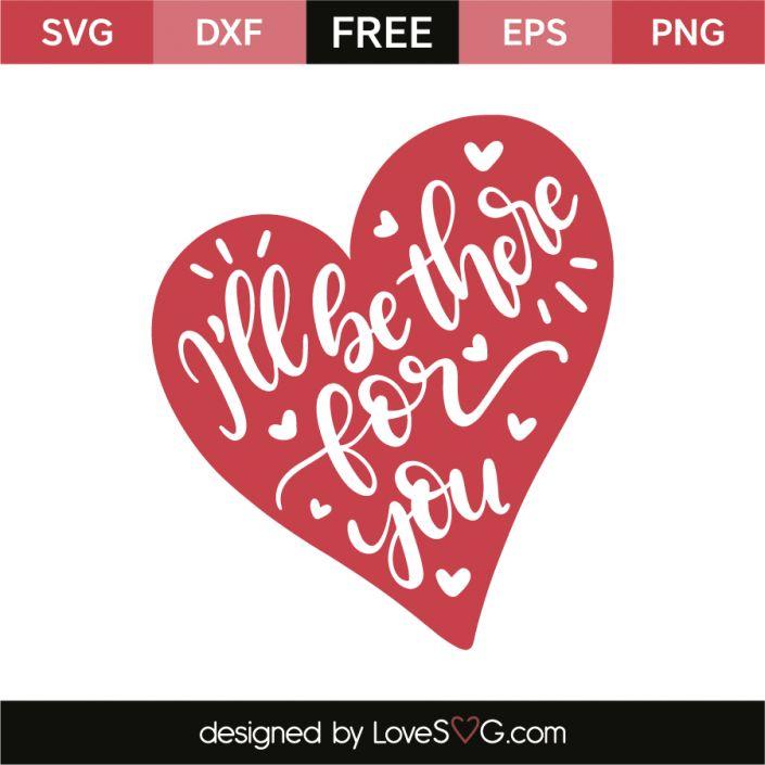 Download 3971 best Free SVG cut files : https://lovesvg.com images ...