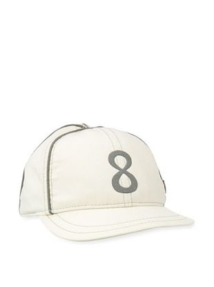 63% OFF Goorin Bros. Men's Willie Baseball Cap (Cream)