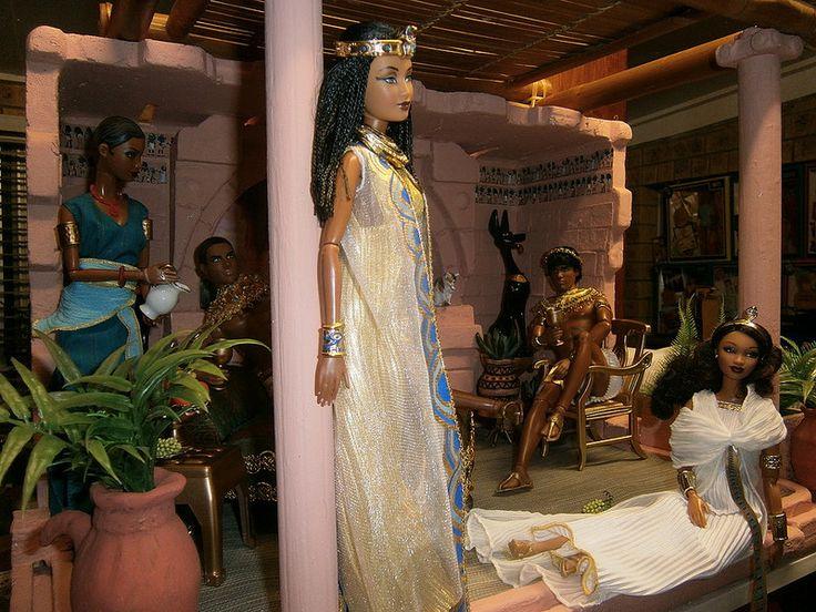 315 Best Egyptian Decor Images On Pinterest