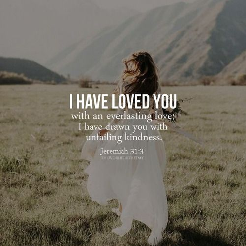 """I find it intriguing that God describes us as His bride. Speaking of the church, He says, """"The marriage of the Lamb has come, and His Bride has made herself ready."""" —Revelation 19:7 Jesus died to make you His very own. He loves you with an..."""