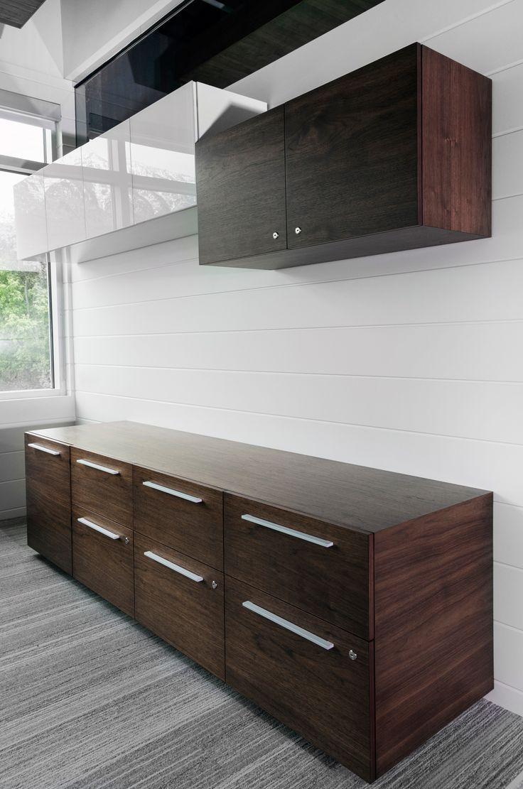 Küchenideen hdb  najlepších obrázkov na nástenke interior decor na pintereste