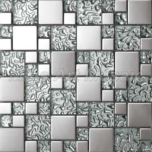 117 best Backsplash Ideas images on Pinterest | Backsplash ideas ...