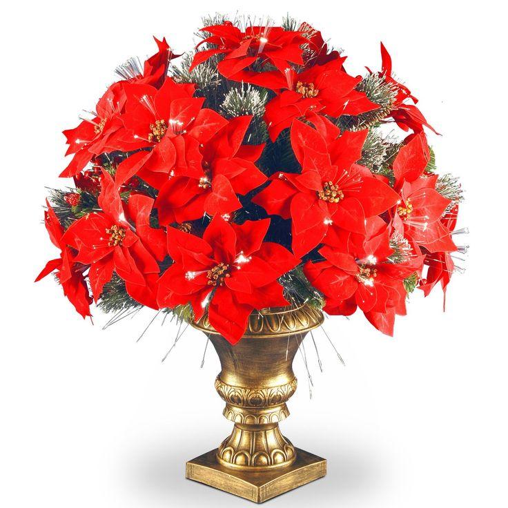 Beautiful #Poinsettia Bouquet for gifting! #ChristmasDay #MerryChristmas #ChristmasFlowers #ChristmasGifts #JoyToTheWorld #Merry  flora2000.com