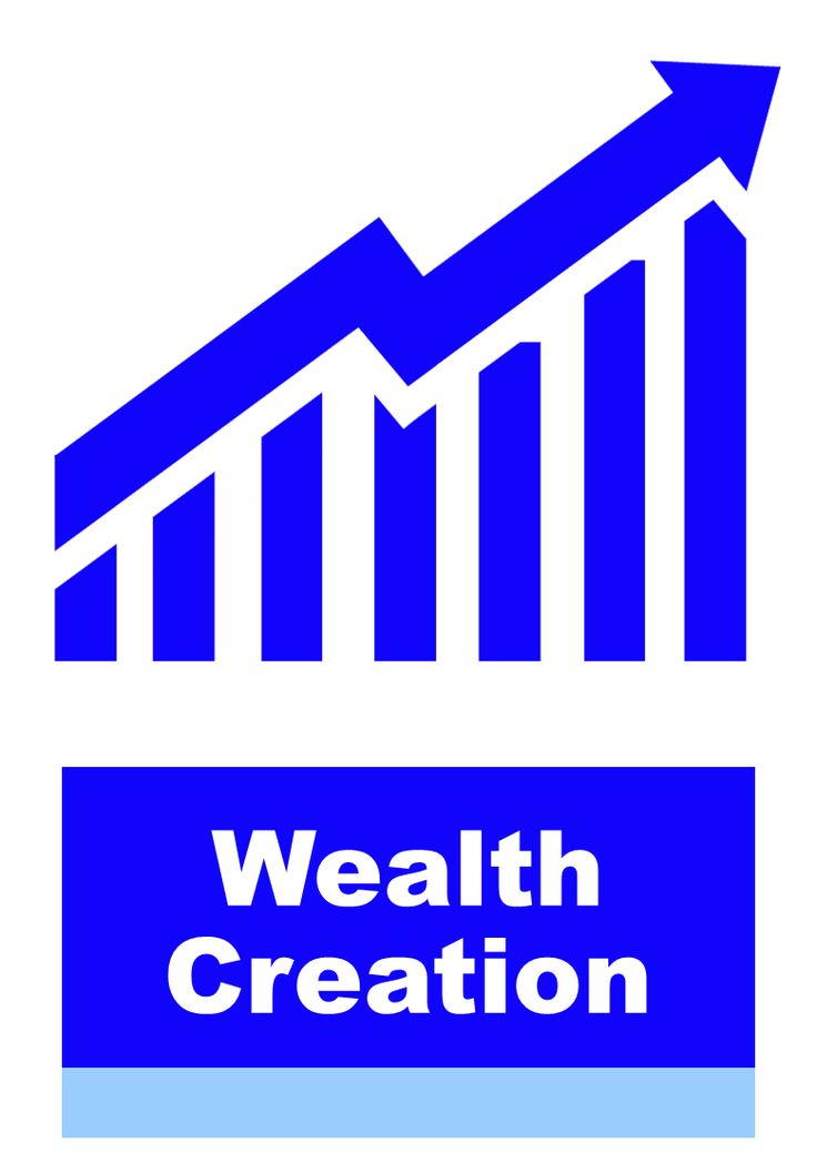Quantum Financial provides award winning wealth creation advice.