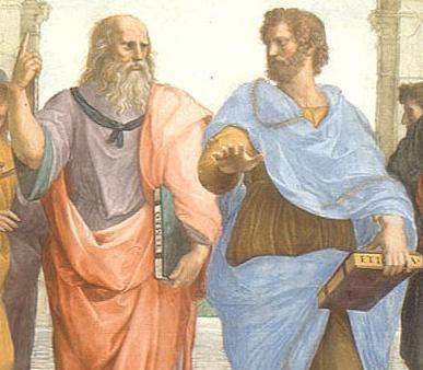 http://antikleidi.com/2016/02/05/platon-life-video/ η φιλοσοφία του Πλάτωνα μέσα από ένα 6λεπτο βίντεο
