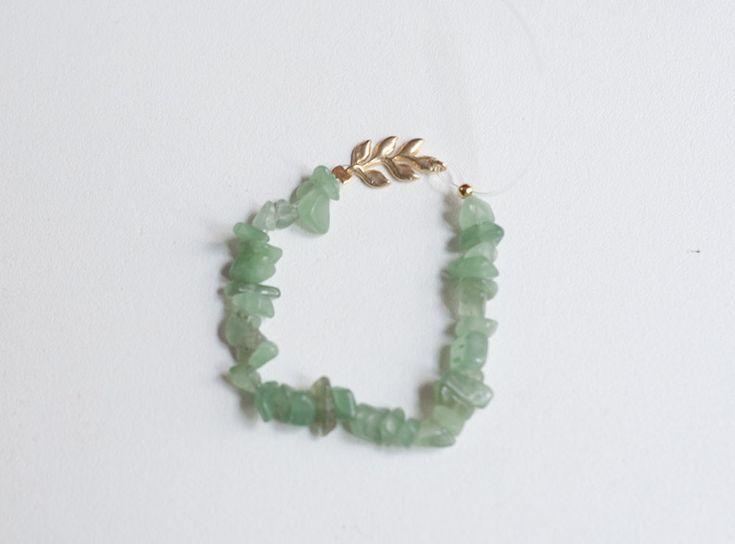 tutoriel bracelets perles arm candy