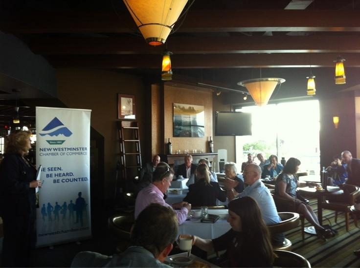 Photos - The Vancouver #RTN #RapidTimeNetwork (Vancouver, BC) - #Meetup