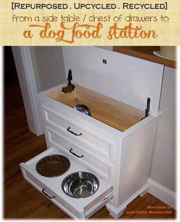 24 best Repurposed. Reused. Upcycled images on Pinterest   Baby ...