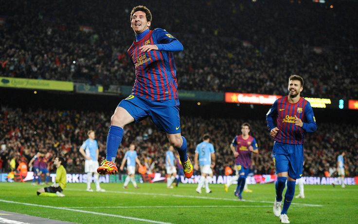 best-lionel-messi-goal-wallpaper12-01