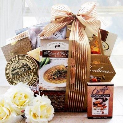259 best images about food gift ideas on pinterest food for Food gift packaging ideas