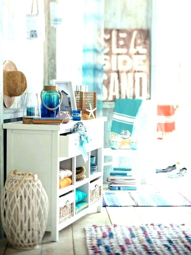 Beach Office Decor Beach Office Decor Themed Nautical Home Ideas