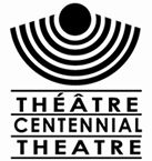 Three pairs of tickets to concerts during the 2015-2016 Season.   Courtesy Centennial Theatre. Visit their website at www.centennialtheatre.ca to check out the program