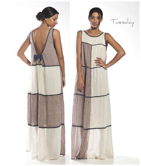 #helmidaily  #shop_online: http://bit.ly/1jKBsm3