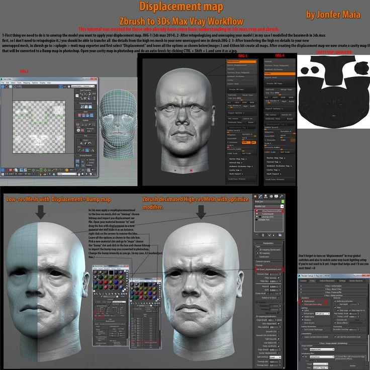 Character Design Tutorial 3ds Max : Best ds max art images on pinterest d cartoon