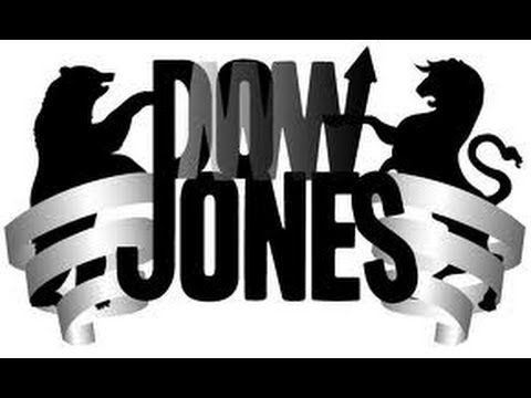 """http://www.stockmarketfunding.com/Free-Trading-Seminar Stock market news Dow Jones price volatility & technical analysis 2013 market commentary by StockMarketFunding.com. StockMarketFunding.com Review of today's """"Dow Jones"""" trend reversal rally and how to trade it. Learn how to take advantage of stock market news, headlines, and volatility throu..."""