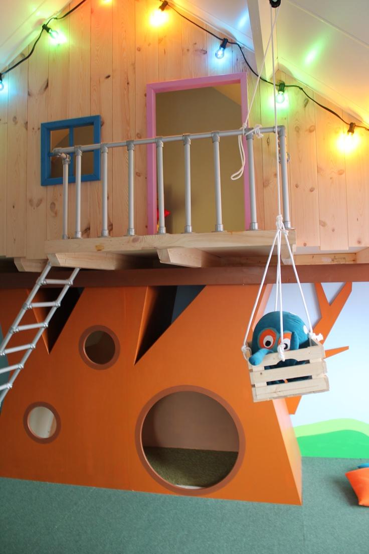 Kinderen   Kids ★ Ontwerp   Design Michel Taanman
