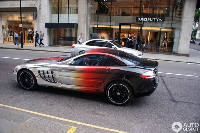 25 best images about that a wrap on pinterest cars for Mercedes benz employment