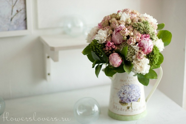 Таня ЛиберманView Flowerslov, Cute Ideas, Flowerslov Previous