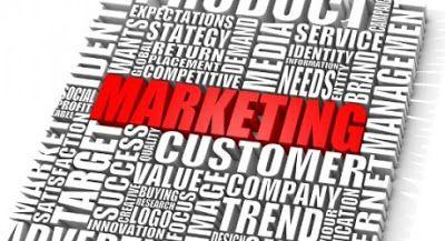 AC CONSULTORS: Internacionalización y marketing