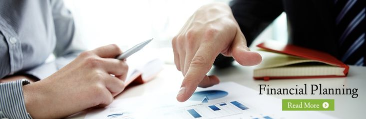 Super Accountants is one of the leading accounting firms in Brisbane that has helped several new businesses with their accounting needs. http://www.brisbane-accountants.com/