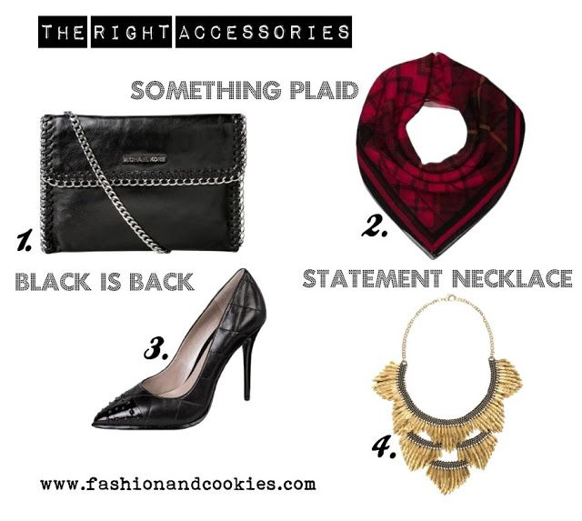 Clicca sull'immagine per leggere l'articolo pubblicato su FashionandCookies il 13 settembre 2013 - Feedback positivo :-)