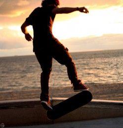 manobras-de-skate-para-iniciantes-21