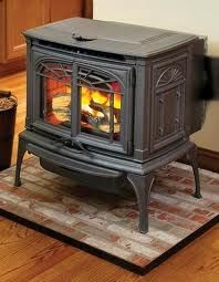 Pellet Stove and Wood Stove Installations | Portland, OR | Vancouver, WA Wood Stoves | Pellet Stoves | Chimney Installation | Fireplace Services | Portland, Oregon Wood Stoves | Pellet Stoves | Fireplace Installation Portland, OR | Vancouver, WA