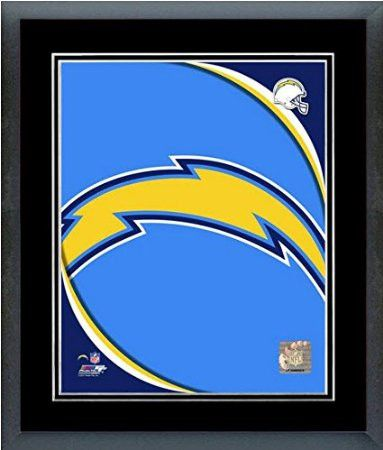 531 Best Images About San Diego Chargers On Pinterest